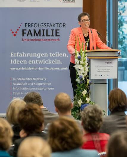 Margaret Heckel