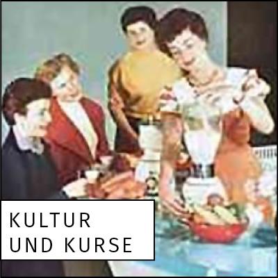 eigenleben01-Kultur-und-Kurse