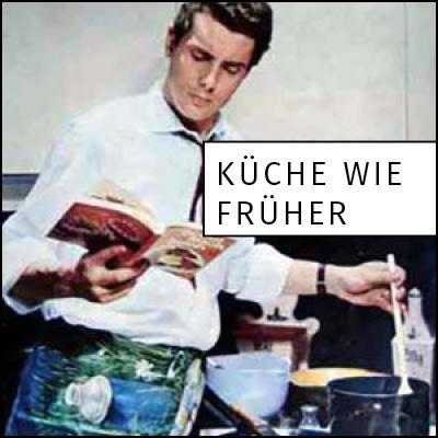 eigenleben02-Kueche-wie-frueher