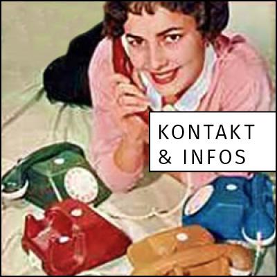eigenleben04-Kontakt-Infos